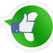 Facebook buys the popular Whatsapp Messenger