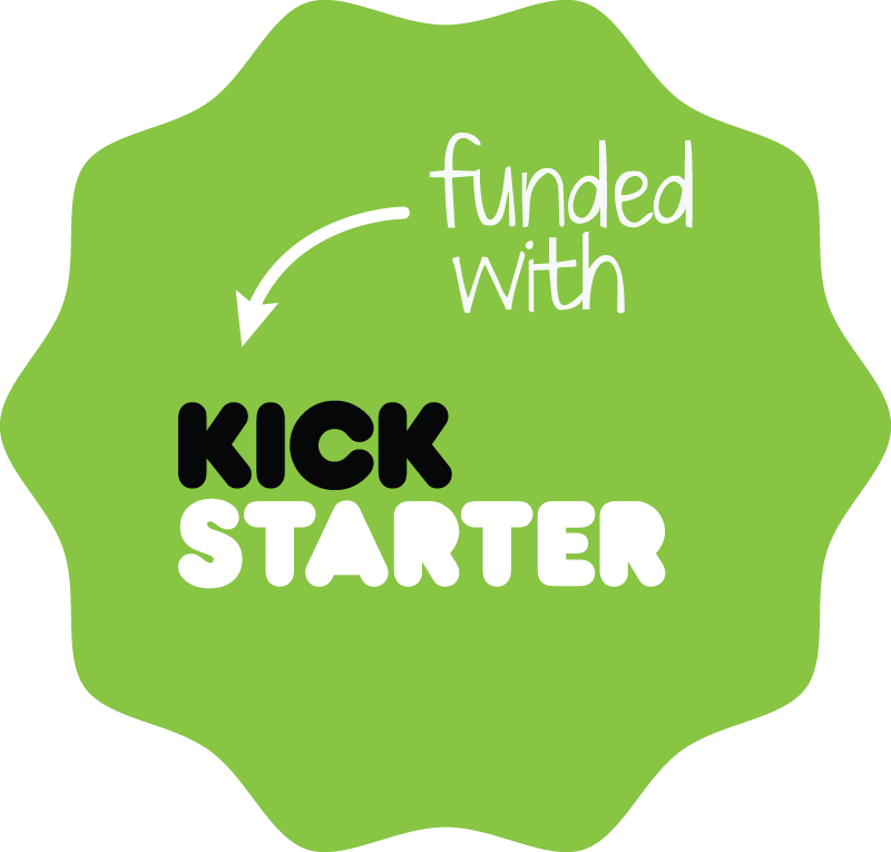 Kickstarter: The ultimate start-up business' social media platform