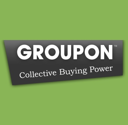 Why is your business not on Groupon?