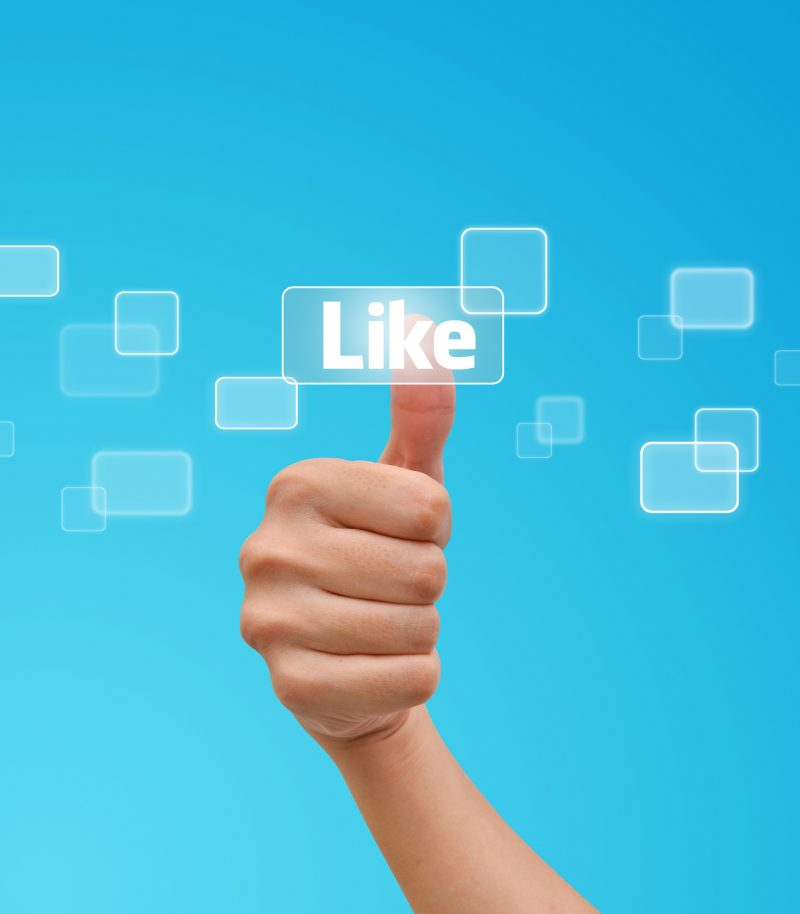 Use images in smarter ways to boost your social media engagement
