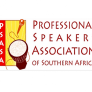 PSASA Gauteng Chapter Meeting: How To Use Social Selling To Build Your Speaking Business
