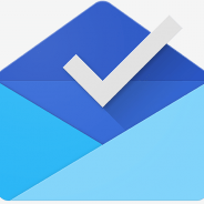 What email marketers need to know about Inbox by Gmail