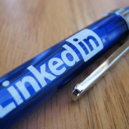 How to send a message to multiple LinkedIn connections