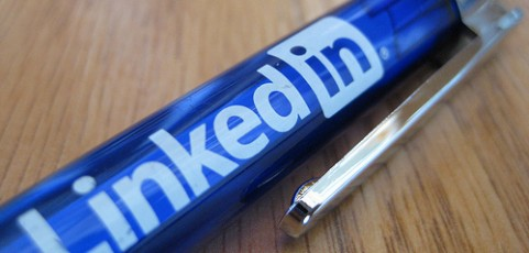 The value of using LinkedIn long posts to share thought leadership