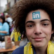 A Simple 5-minute Edit that will give Instant Appeal to your LinkedIn Profile
