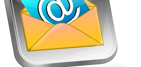 Five Must-Haves for your Email Marketing Campaign