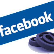 Make your email marketing campaigns and Facebook work together