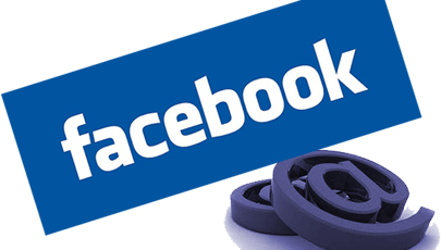 Using Facebook's Canvas in your mobile marketing