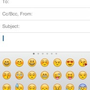 How to Harness the Power of Emojis in E-mail Marketing