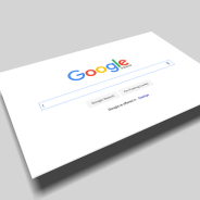 Mobile Marketing: Everything You Need to know about the Google Mobile-first Index