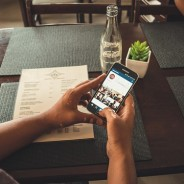 Social Media Marketing: Using Instagram to Increase Your Sales