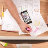 Is your business making any of these 5 mobile-marketing mistakes?