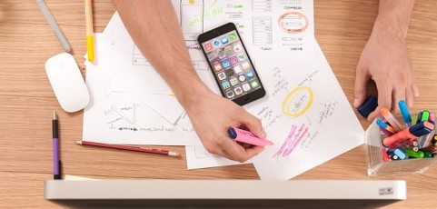 A Handful of Mobile Marketing Facts Every Business Owner Needs to Know