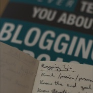 Ten Writing Tips for Great Social Media Posts