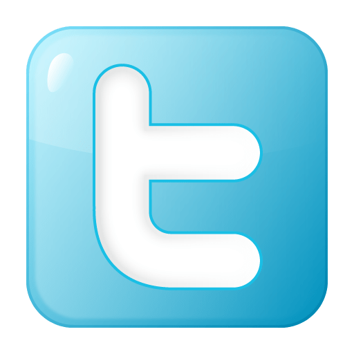 Are you up to speed on the latest Twitter features?