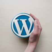 6 Essential WordPress plugins for your new website design