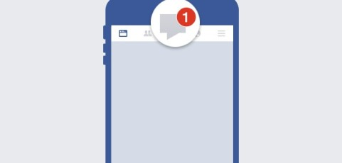 Facebook Pages Introduces Private Messaging for Business