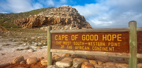 Digital marketing tips for SA's travel and tourism industry