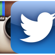How to choose between Twitter and Instagram for your brand's social media marketing