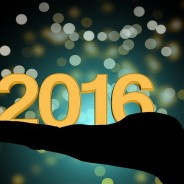 The top digital marketing trends for 2016