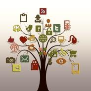 The Great Social Media Revolution