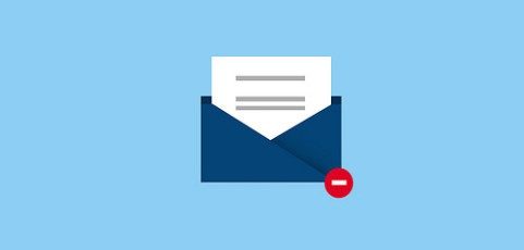 What the future holds for email marketing