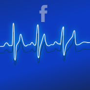 How to use Facebook Insights to monitor your social media campaign
