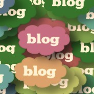 Your Blog – The Ultimate in Content Marketing