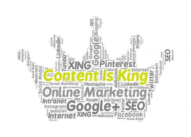 Native online advertising can attract more visitors to your website