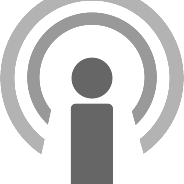 A quick intro to podcasting