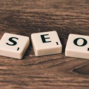 How to optimise your website images to boost SEO