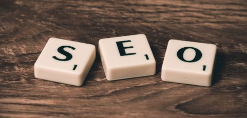 Different Types of Keywords to Include In Your SEO Copy