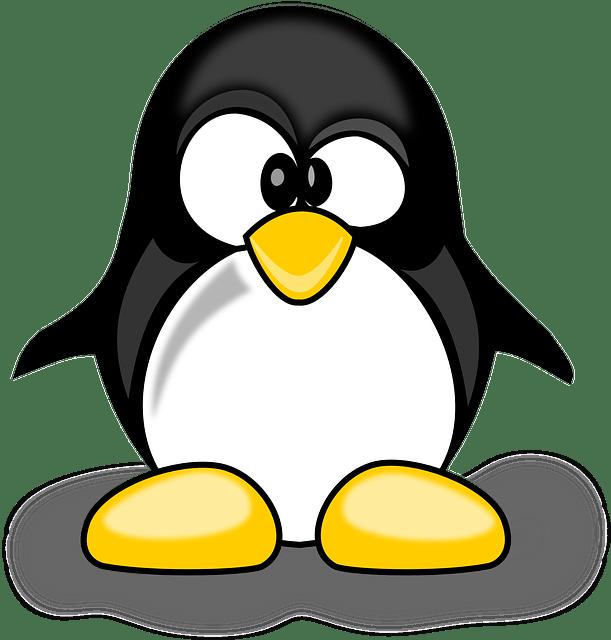 Avoid being penalised by Penguin 4.0