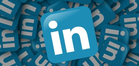 Ten Tips to Optimise Your LinkedIn Profile