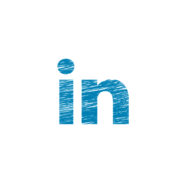 Top Tips to Creating High Engagement LinkedIn Posts