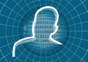 How to build an online presence – Jason Scholtz