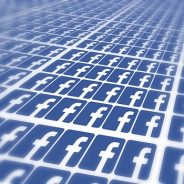 Mistakes businesses make on their Facebook page – and how to avoid them