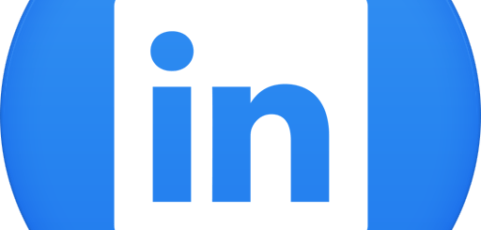 The Power Of The Three Little Dots On LinkedIn