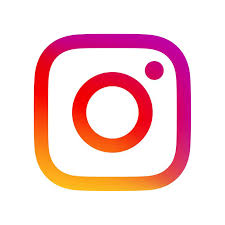 Landscape Videos in Instagram