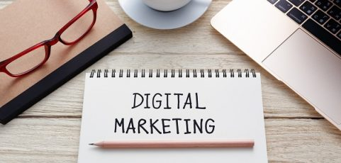 It's Not Too Late to Boost Your Digital Marketing Strategy