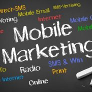Top Ways to Encourage Your Customers to Engage on Mobile Apps