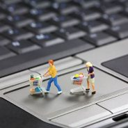 Online Shopping Is Taking SA by Storm This Christmas