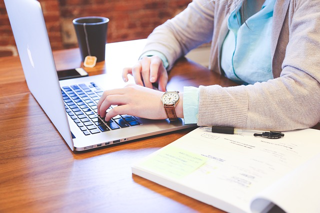 Problems with personalised online marketing, and solutions to make it work