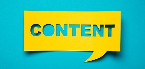 Content marketing: What's the best content length and how does it affect SEO?