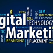 Is Digital Marketing the Smart Choice for A Small Business?