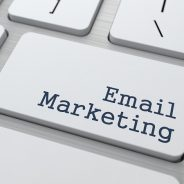 Tips for Successful Holiday Email Marketing