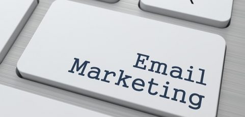 The importance of promotional emails in marketing