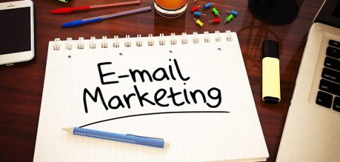 5 Tips for Making Sure Your Email Newsletters Are a Hit