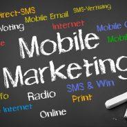 B2B Mobile Marketing Predictions for 2018