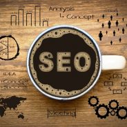 What to Look for When Hiring an SEO Agency